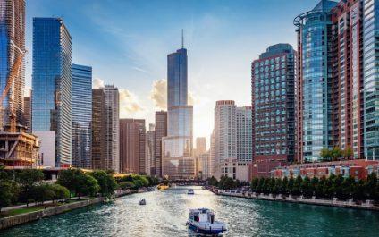 Chicago Public Schools Starting Next School Year Virtually