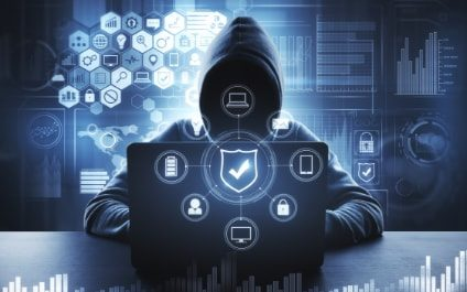 Defending Yourself Against State-Sponsored Cybercrime