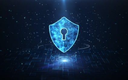 How Cybersecurity is Changing Among Chicago Businesses