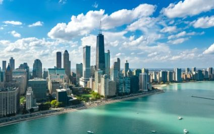 Why Your Chicago Business Needs a Disaster Recovery Plan