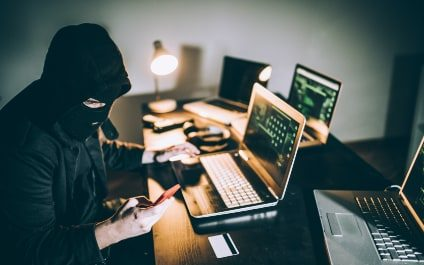 Office 365 is the Backbone of American Business, and Cybercriminals are Taking Advantage