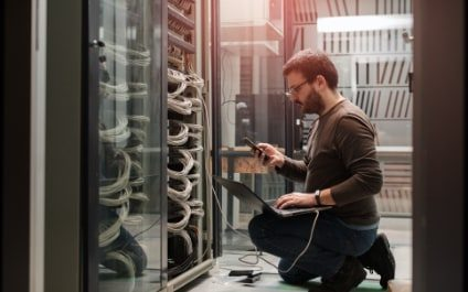 Three Things Your Cloud Service Provider Isn't Telling You