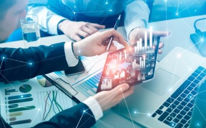 Business Continuity Planning is More Important than Ever Before