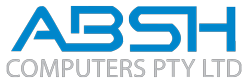 ABSH Computers Pty Ltd