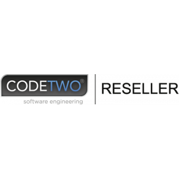 CodeTwo