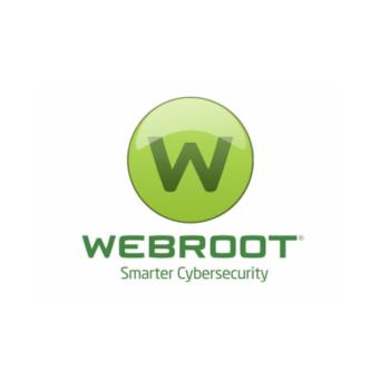 Webroot