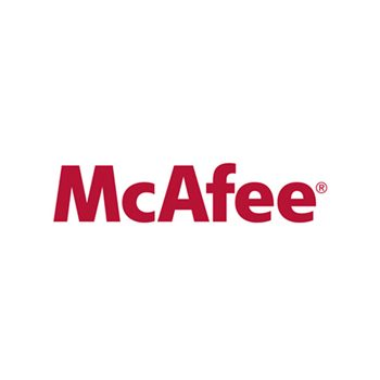 McAfee