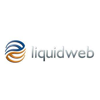 LiquidWeb