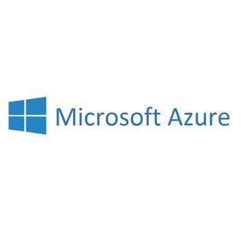 Microsoft Azure