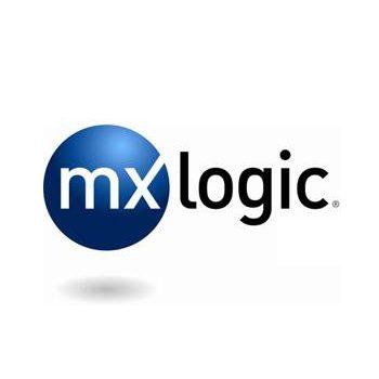 MxLogic