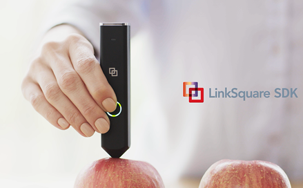 Watch-What-You-Eat-With-LinkSquare