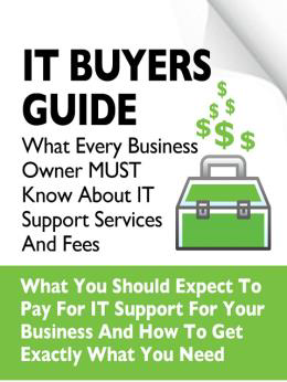 IT-Buyers-Guide-image