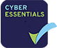 img-cyber-essentials-logo