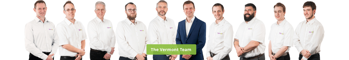 img-the-vermont-team-r6-tag