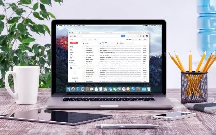 Amazon CEO Jeff Bezos' Secret To Avoiding Email Overwhelm