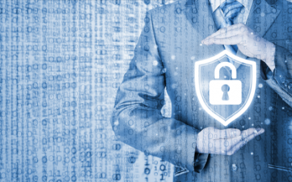 How To Keep Your Employees From Leaking Confidential Information