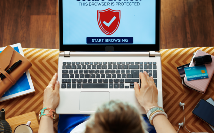 Breaking Bad Habits  4 Ways Your Employees Are Putting Your Business At Risk  Of Cyber-Attack
