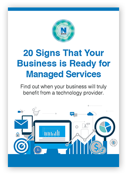 NetQuest_20Signs_eBook_LandingPage_Cover