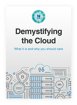 NetQuest-Demystify-eBook-HomepageSegment-Cover