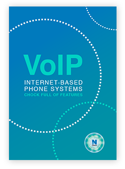 NetQuest-VoIP-Internet-based-eBook-HomepageSegment_Cover