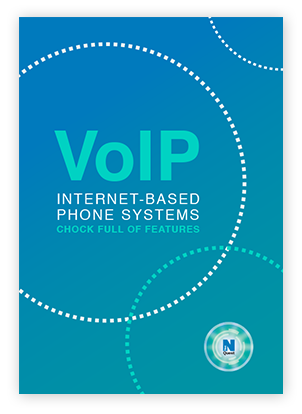 NetQuest-VoIP-Internet-based-eBook-LandingPage_Cover