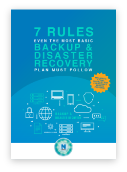 HP-NetQuest-7Rule-Backup-DisasteRecovery-eBook-Cover