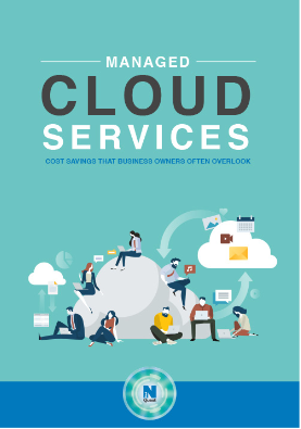 HP-netquest-managed-cloud-eBook