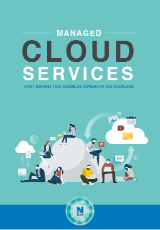 LP-netquest-managed-cloud-ebook-cover
