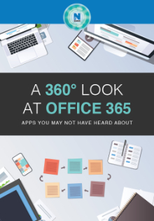 hp-Office365-eBook-Cover