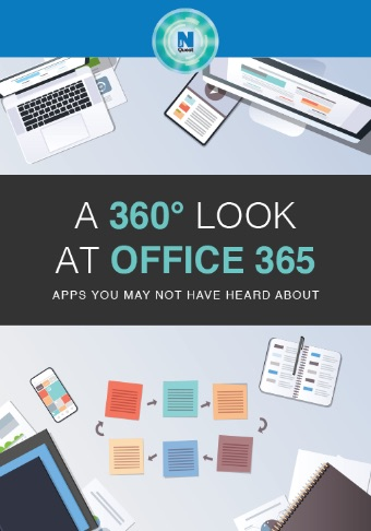 lp-Office365-eBook-Cover