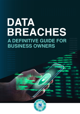 LD-NetQuest-DataBreaches-Cover