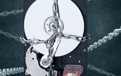 5 Things businesses should do to protect data