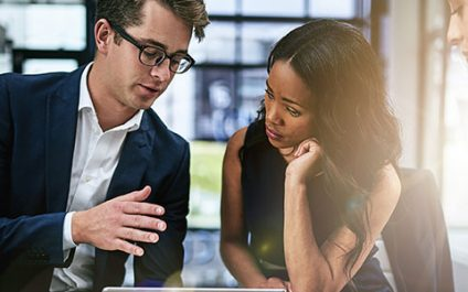 What benefits can your SMB expect from IT support and consulting?