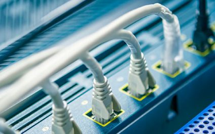 How improper cabling hurts your business