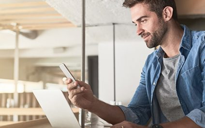 Understand the basics of mobile device management (MDM)