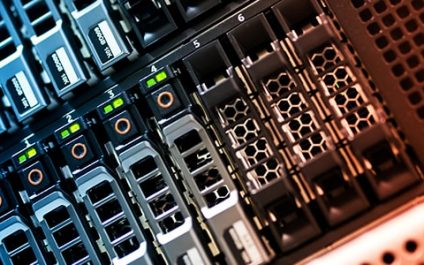 Why data backup is not enough to ensure business continuity