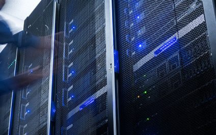 Advantages of cloud-based business continuity planning