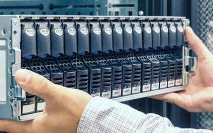 5 Things your business needs to do to survive IT disasters