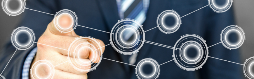 How to enable digital transformation for your business