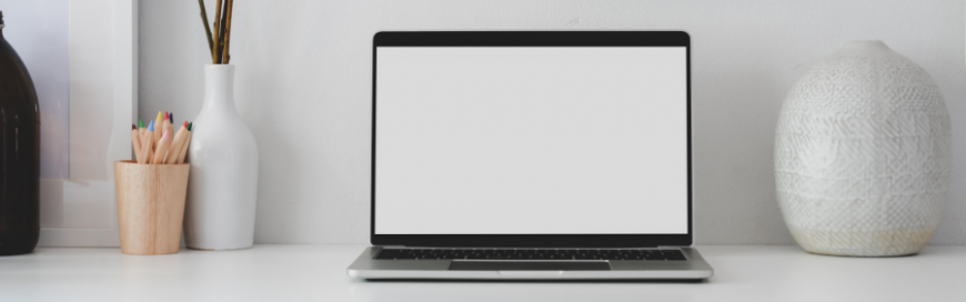When is it time to get a new laptop?