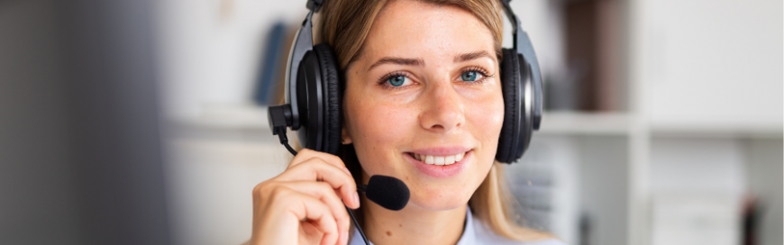 Experiencing VoIP issues? Learn the causes and how to solve them