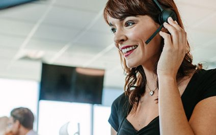Why your small- or medium-sized business should switch to VoIP