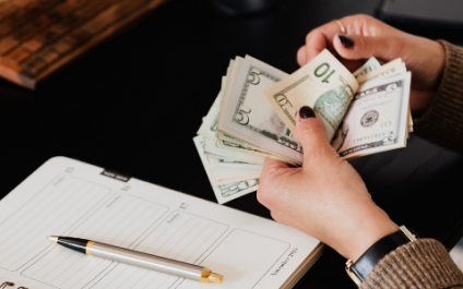 How to set a realistic technology budget for your business