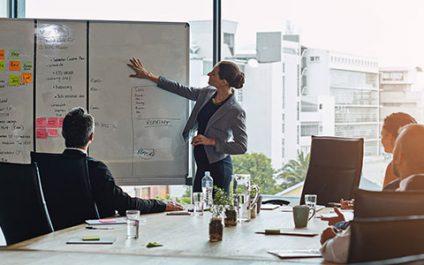 Ways an MSP can help grow your business