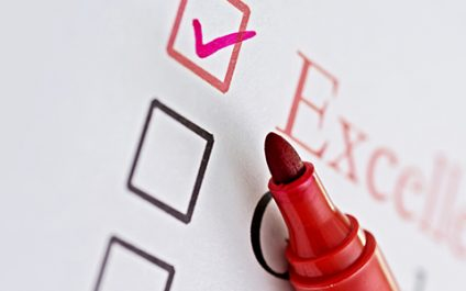 A 4-point HIPAA checklist for your organization