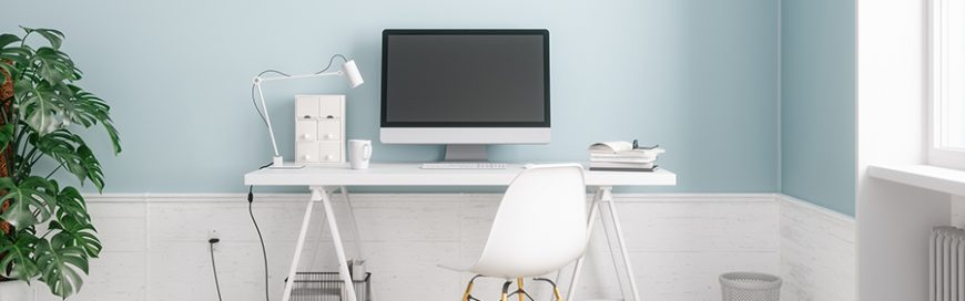 A year after: What to expect from remote work and technology