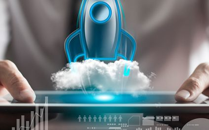 The benefits of cloud computing for remote work