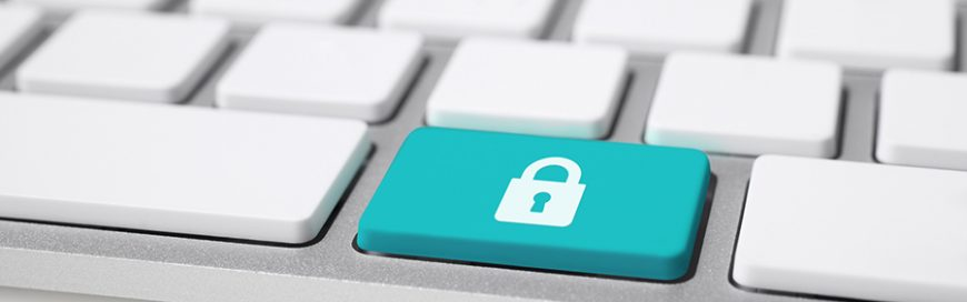 5 Data protection tips during the COVID-19 era