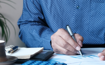 Include these 5 essential items in your small business's IT budget