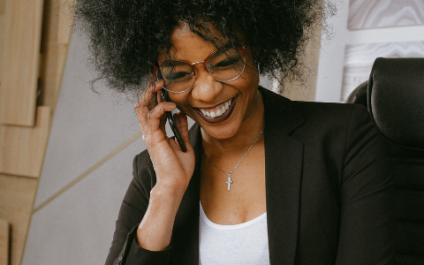 A beginner's guide to VoIP telephony and its business benefits